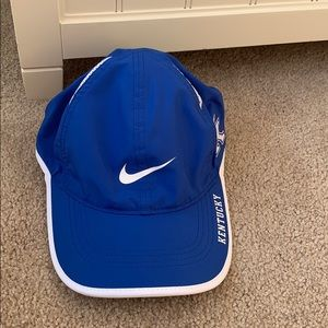 UK ballcap